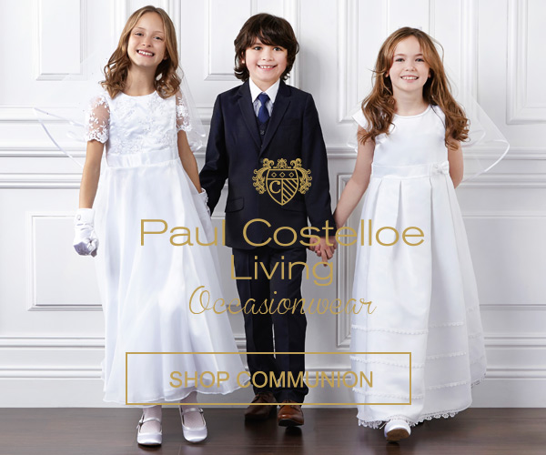 Paul Costelloe Living Occasionwear
