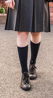 5e3668b0100 Boys and Girls School Uniforms - Schoolwear